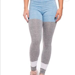 848085f8f33 Jed North Pants - ⚡️XS Jed North Sock Leggings